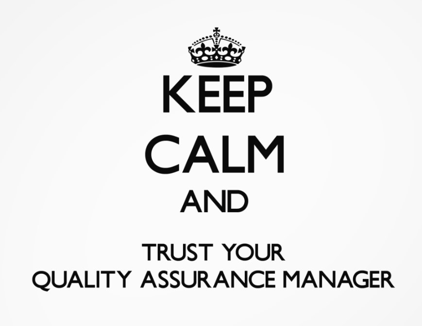 quality_assurance_manager